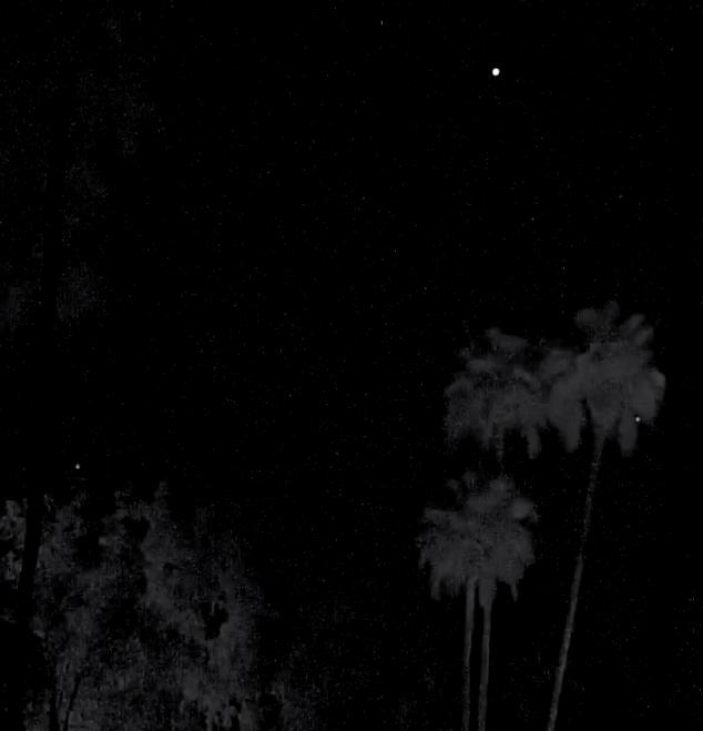 Mars-Saturn-Antares_03MAY16