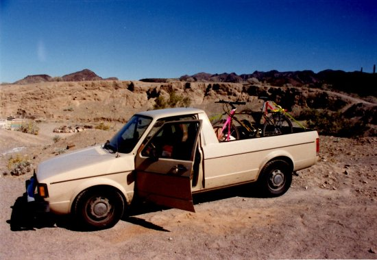 jta_VW_Rabbit_Orocopia_Mountains_1980s_small