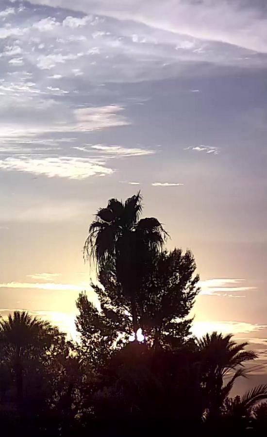 sky_at_sunset_21Jun16