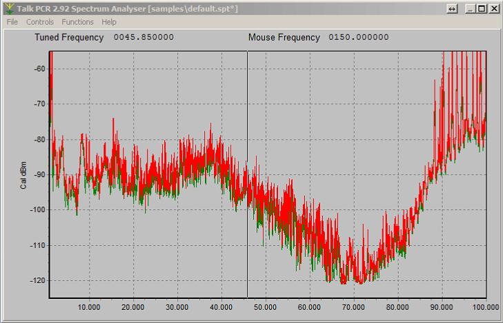 n7uvqth_pcr1000_001-100mhz